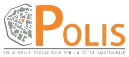 Polis logo