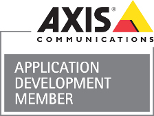 Axis adp logo