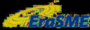EraSME logo