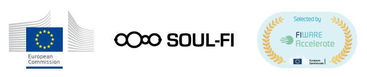 SOUL-FI credits